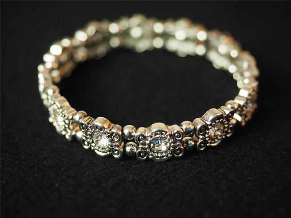 แหวนเพชร ทองคำ 18k