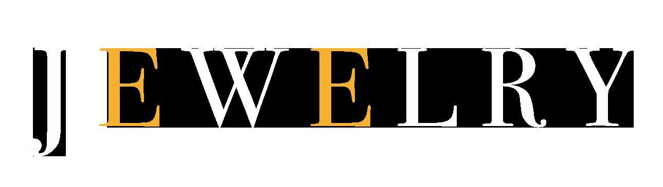 JEWELRY - ร้านขายเครื่องประดับจิวเวลรี่ออนไลน์ ด้วยระบบ Ketshopweb CMS ที่สามารถรองรับการทำงาน ทั้งมือถือและคอมพิวเตอร์ มีระบบขนส่ง ในตัว และสามารถรองรับการตัดบัตรเครดิตได้ ใช้บริการที่เดียวจบ ไม่ต้องไปติดต่อใดๆหรือจ้าง Freelance ให้เสียเวลาปวดหัวครับ | tmp-09.ketshoptest.com